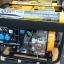 เครื่องยนต์ปั่นไฟดีเซล 2IN1 JUPITER รุ่น JP-D5-WELD ( งานหนัก ) thumbnail 2