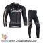 ชุดจักรยานแขนยาวทีม Castelli 14 สีดำ สั่งจอง (Pre-order) thumbnail 1