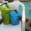 กระเป๋ากันน้ำ Dry Tube thumbnail 13