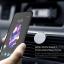 เคสมือถือ OnePlus 5 รุ่น Synthetic Fiber thumbnail 10