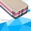 เคสมือถือ Samsung Galaxy Note 8 รุ่น Sparkle Leather Case thumbnail 14