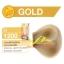 ครีมเปลี่ยนสีผม ดีแคช มาสเตอร์ แมส คัลเลอร์ครีม Dcash Master Mass Color Cream H 1200 บลอนด์อ่อนพิเศษประกายทองจัด (Special Light Blonde Intense Golen) 50 ml. thumbnail 1