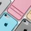 เคสมือถือ Apple iPhone 8 รุ่น CrashProof II Case thumbnail 2