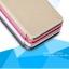 เคสมือถือ Apple iPhone X รุ่น Sparkle Leather Case thumbnail 14