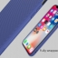 เคสมือถือ Apple iPhone X รุ่น ETON Series Case thumbnail 10