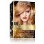 L'Oreal Excellence Fashion 8.34 Very Golden Nude Brown สีบลอนด์อ่อนประกายทอง สัมผัสเสน่ห์แห่งสีผมแฟชั่นสุดหรูจากปารีส thumbnail 1