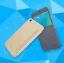เคสมือถือ Xiaomi Redmi Note 5A รุ่น Sparkle Leather Case thumbnail 3