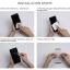 ฟิล์มกันรอยเต็มจอ Samsung Galaxy S8 thumbnail 21
