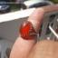 แหวน แก้ววิตูลสุริยประภา แก้วแห่งโชคลาภ thumbnail 1