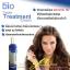 กรีนไบโอ ซุปเปอร์ ทรีทเม้นท์ ครีม Green bio Super Treatment Cream ใช้หลังการ ยืด ดัด ย้อม (แบบขวด) 250 มล. thumbnail 1