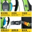 กระเป๋าเป้จักรยาน Feelpioneer รุ่น GJ-0901 ขนาด 20L thumbnail 9