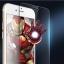 ฟิล์มกระจกนิรภัย Apple iPhone 6S Plus thumbnail 7
