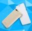 เคสมือถือ OnePlus 5 รุ่น Sparkle Leather Case thumbnail 3