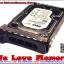 K4402 [ขาย จำหน่าย ราคา] Dell 146GB 10K U320 SCSI 3.5 Hard Drive | Dell thumbnail 1