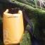 กระเป๋ากันน้ำ Dry Tube thumbnail 14