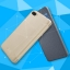 เคสมือถือ Zenfone 4 Max Pro (ZC554KL) รุ่น Sparkle Leather Case thumbnail 2