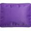 กระเป๋าน้ำร้อนไฟฟ้า อย่างดี เกรดพรีเมียม สีม่วง รุ่นร้อนสุดๆ thumbnail 1