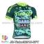 เสื้อจักรยานแขนสั้นทีม Tinkoff SAXO 15 สีเขียวลายพราง สั่งจอง (Pre-order) thumbnail 1