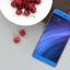เคสมือถือ Xiaomi Mi Note 3 รุ่น Super Frosted Shield thumbnail 15
