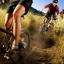 รองเท้าจักรยานเสือหมอบ TIEBAO รุ่น TB36-B1409 สีดำลายธงชาติสหรัฐอเมริกา thumbnail 8