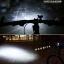 ไฟหน้าจักรยาน NQY รุ่น AQY-098# ชาร์ต USB สว่างมาก thumbnail 9