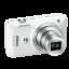 กล้องถ่ายรูป Nikon Coolpix S6400 สีดำ thumbnail 3