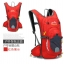 กระเป๋าเป้จักรยาน Feelpioneer รุ่น GJ-0901 ขนาด 20L thumbnail 27