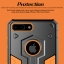 เคสมือถือ Apple iPhone 8 Plus รุ่น Defender II Case thumbnail 9