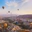 Amazing Turkey ดินแดนสองทวีป 8 Days QR thumbnail 1