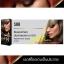 ดิ๊๊พโซ่ แฮร์ คัลเลอร์ S08 สีบลอนด์กลางประกายหมอก เอ 8/11 (Medium Ashy Blond A 8/11) thumbnail 1