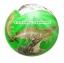 จุลินทรีย์ โปรไบโอติกส์ สำหรับสัตว์ thumbnail 7