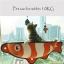 เปลแมวติดกระจก ปลานีโม thumbnail 4