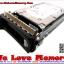 K4402 [ขาย จำหน่าย ราคา] Dell 146GB 10K U320 SCSI 3.5 Hard Drive | Dell thumbnail 2