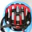 หมวกกันน็อค POC Raceday thumbnail 17