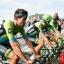 แว่นตาจักรยาน POC ชุดเลนส์ Polarized 5 เลนส์ครบเซ็ต รุ่น DO BLADE พร้อมคลิปสายตา thumbnail 12