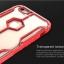 เคสมือถือ Apple iPhone 6 Plus/6S Plus รุ่น Aegis Case thumbnail 3