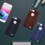 เคสมือถือ Apple iPhone 8 Plus รุ่น Englon Leather Cover thumbnail 9