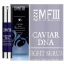 MF3 CAVIAR DNA NIGHT SERUM Over-The-Night Cell Renewal Accelerator 25ml thumbnail 1