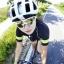 หมวกกันน็อค POC Raceday thumbnail 38
