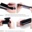 เคสมือถือ Apple iPhone 8 Plus รุ่น Synthetic Fiber thumbnail 12