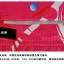 ชุดจักรยานผู้หญิงแขนยาวขายาว CheJi 15 (06) สีชมพูลายเหลือง สั่งจอง (Pre-order) thumbnail 11