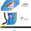 กระเป๋าจักรยานพาดไหล่ รุ่น Aomingge 02 thumbnail 14