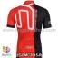 เสื้อจักรยานแขนสั้นทีม BMC 2015 สีแดง สั่งจอง (Pre-order) thumbnail 2