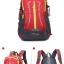 กระเป๋าเป้จักรยาน รุ่น Aomingge 40L thumbnail 9