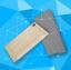 เคสมือถือ Sony Xperia XA1 Plus รุ่น Sparkle Leather Case thumbnail 3