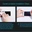 ฟิล์มกระจกนิรภัย LG G6 thumbnail 11