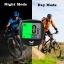 ไมล์จักรยาน YS รุ่น YS-468C (ไมล์ไร้สาย) thumbnail 2