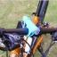 ไฟหน้าจักรยาน RAYPAL รุ่น RPL-2253 thumbnail 4