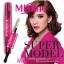 มิสทิน ซุปเปอร์ โมเดล มิราเคิล แลช มาสค่าร่า ขนตายาวขึ้นทันที 400% Mistine Super Model Miracle Lash Mascara 5.5 g. thumbnail 1