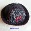หมวก ลายปัก สไปเดอร์แมน สีดำ thumbnail 1